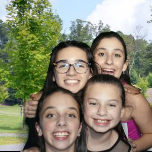 2017-11-18 NYX Events - Ellie's Bat Mitzvah Greenscreen (59)