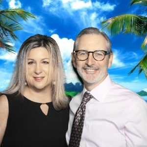 2017-11-18 NYX Events - Ellie's Bat Mitzvah Greenscreen (62)
