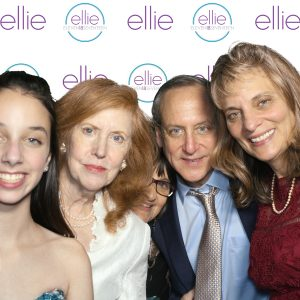 2017-11-18 NYX Events - Ellie's Bat Mitzvah Greenscreen (67)