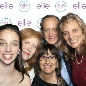 2017-11-18 NYX Events - Ellie's Bat Mitzvah Greenscreen (68)