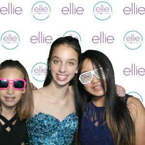 2017-11-18 NYX Events - Ellie's Bat Mitzvah Greenscreen (7)