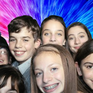 2017-11-18 NYX Events - Ellie's Bat Mitzvah Greenscreen (70)