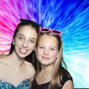 2017-11-18 NYX Events - Ellie's Bat Mitzvah Greenscreen (71)