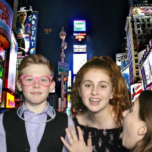 2017-11-18 NYX Events - Ellie's Bat Mitzvah Greenscreen (76)