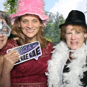 2017-11-18 NYX Events - Ellie's Bat Mitzvah Greenscreen (80)