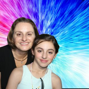 2017-11-18 NYX Events - Ellie's Bat Mitzvah Greenscreen (84)
