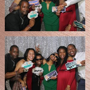 2017-12-08 NYX Events - Wiley Rein Holiday Photobooth (1)