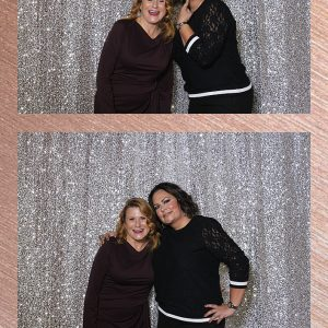 2017-12-08 NYX Events - Wiley Rein Holiday Photobooth (10)
