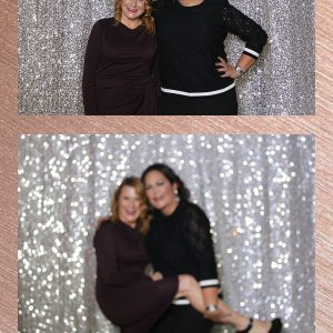 2017-12-08 NYX Events - Wiley Rein Holiday Photobooth (11)