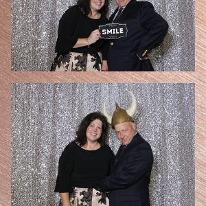2017-12-08 NYX Events - Wiley Rein Holiday Photobooth (12)