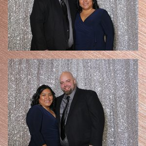 2017-12-08 NYX Events - Wiley Rein Holiday Photobooth (13)