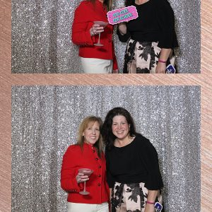 2017-12-08 NYX Events - Wiley Rein Holiday Photobooth (14)