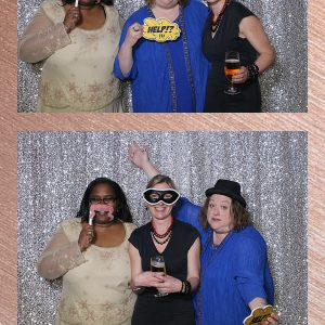 2017-12-08 NYX Events - Wiley Rein Holiday Photobooth (15)