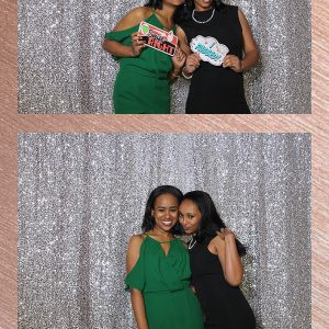 2017-12-08 NYX Events - Wiley Rein Holiday Photobooth (16)