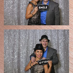 2017-12-08 NYX Events - Wiley Rein Holiday Photobooth (18)