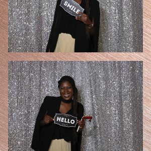 2017-12-08 NYX Events - Wiley Rein Holiday Photobooth (27)