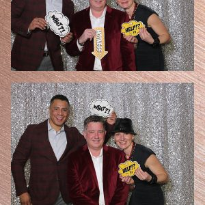 2017-12-08 NYX Events - Wiley Rein Holiday Photobooth (29)