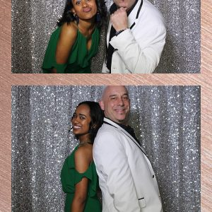2017-12-08 NYX Events - Wiley Rein Holiday Photobooth (3)