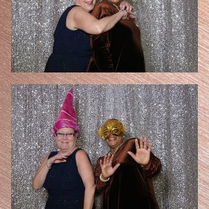 2017-12-08 NYX Events - Wiley Rein Holiday Photobooth (30)