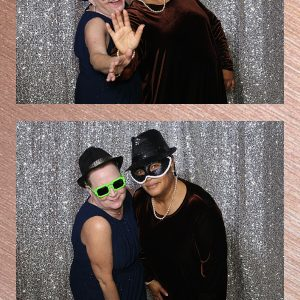 2017-12-08 NYX Events - Wiley Rein Holiday Photobooth (32)