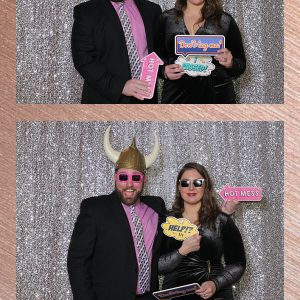 2017-12-08 NYX Events - Wiley Rein Holiday Photobooth (33)