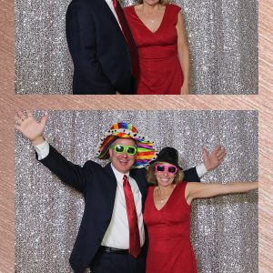 2017-12-08 NYX Events - Wiley Rein Holiday Photobooth (34)