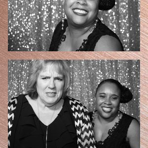 2017-12-08 NYX Events - Wiley Rein Holiday Photobooth (36)