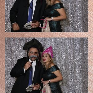 2017-12-08 NYX Events - Wiley Rein Holiday Photobooth (39)