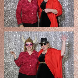 2017-12-08 NYX Events - Wiley Rein Holiday Photobooth (43)