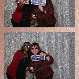 2017-12-08 NYX Events - Wiley Rein Holiday Photobooth (44)