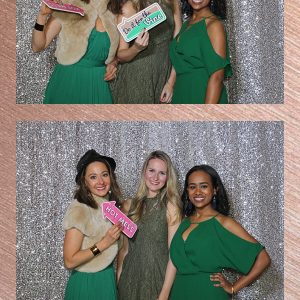 2017-12-08 NYX Events - Wiley Rein Holiday Photobooth (49)