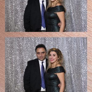 2017-12-08 NYX Events - Wiley Rein Holiday Photobooth (5)