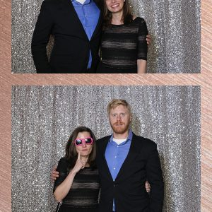2017-12-08 NYX Events - Wiley Rein Holiday Photobooth (52)
