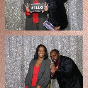 2017-12-08 NYX Events - Wiley Rein Holiday Photobooth (57)