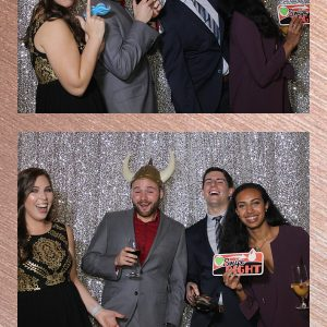 2017-12-08 NYX Events - Wiley Rein Holiday Photobooth (59)