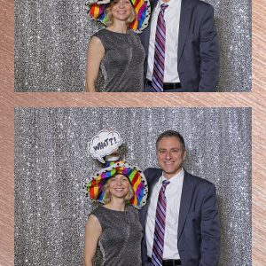 2017-12-08 NYX Events - Wiley Rein Holiday Photobooth (6)