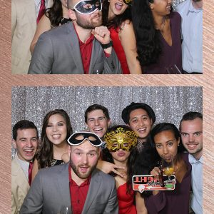 2017-12-08 NYX Events - Wiley Rein Holiday Photobooth (60)