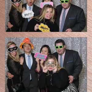 2017-12-08 NYX Events - Wiley Rein Holiday Photobooth (65)