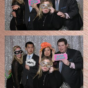2017-12-08 NYX Events - Wiley Rein Holiday Photobooth (66)