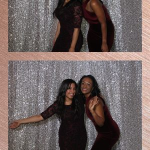 2017-12-08 NYX Events - Wiley Rein Holiday Photobooth (69)