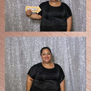 2017-12-08 NYX Events - Wiley Rein Holiday Photobooth (7)
