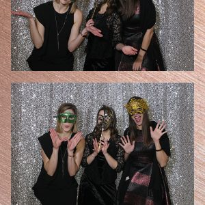 2017-12-08 NYX Events - Wiley Rein Holiday Photobooth (70)