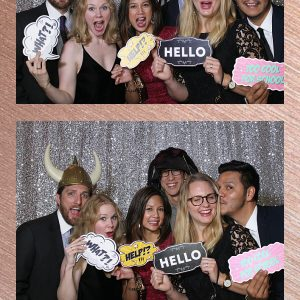 2017-12-08 NYX Events - Wiley Rein Holiday Photobooth (74)