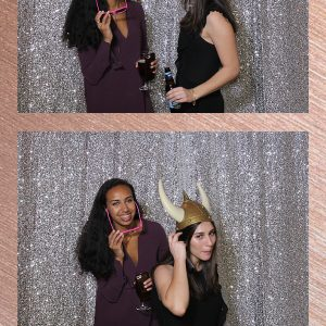 2017-12-08 NYX Events - Wiley Rein Holiday Photobooth (77)