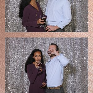 2017-12-08 NYX Events - Wiley Rein Holiday Photobooth (81)