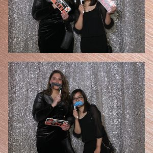 2017-12-08 NYX Events - Wiley Rein Holiday Photobooth (82)