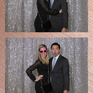 2017-12-08 NYX Events - Wiley Rein Holiday Photobooth (83)