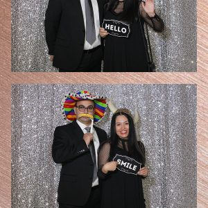 2017-12-08 NYX Events - Wiley Rein Holiday Photobooth (84)