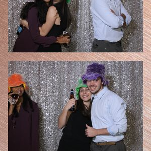 2017-12-08 NYX Events - Wiley Rein Holiday Photobooth (85)