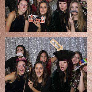 2017-12-08 NYX Events - Wiley Rein Holiday Photobooth (88)